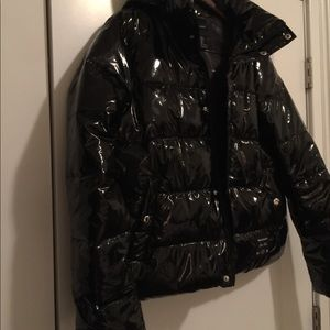 e96ce98fc Forever 21 Jackets   Coats